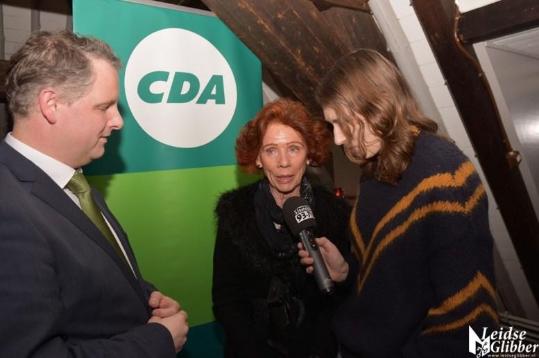 CDA Nieuwjaar 2020 (30)