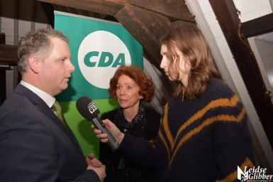 CDA Nieuwjaar 2020 (27)
