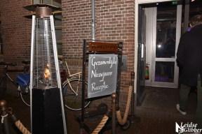 BV Leiden (7)