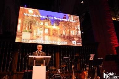 2 Nieuwjaarsreceptie gemeente (13)