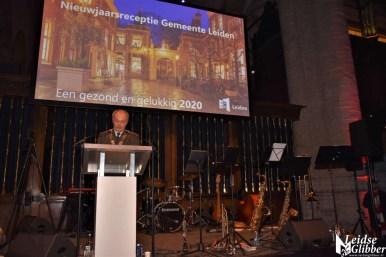 2 Nieuwjaarsreceptie gemeente (8)