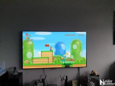 Mario we (4)