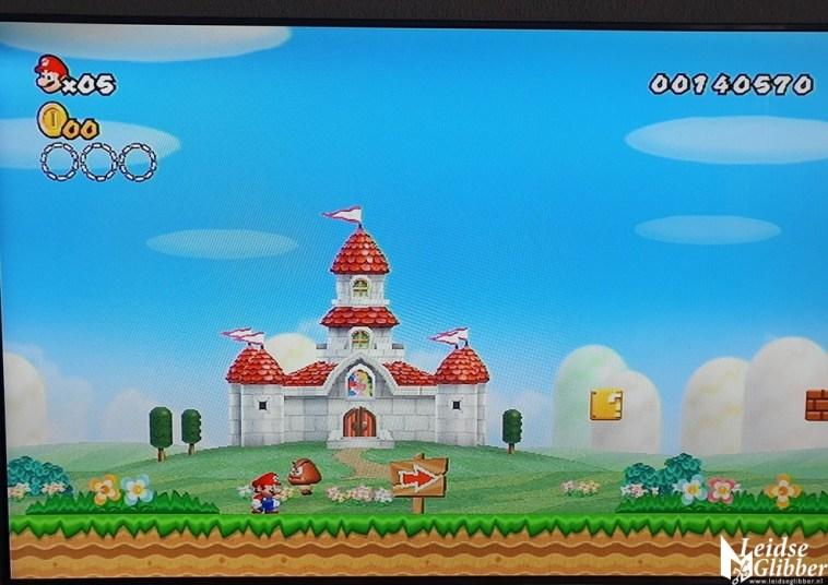 Mario we (3)