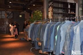 Vintage kleding Scheltema (23)