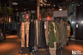 Vintage kleding Scheltema (21)