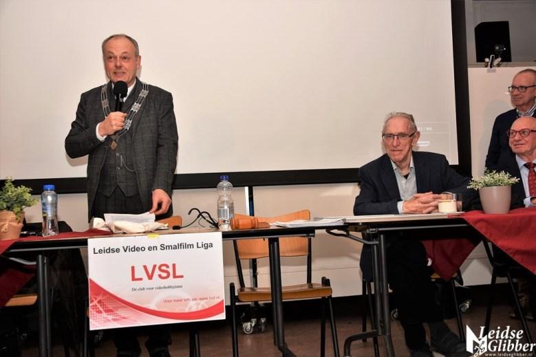 Pim Perquin LVSL (14)