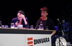 Spijkers met koppen live 2020 (45)