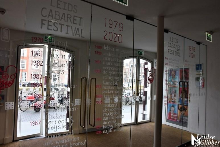 3Leids Cabaretfestival (2)