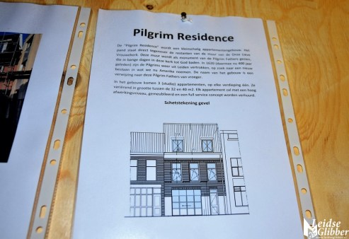 Pilgrim Residence pannebier (45)