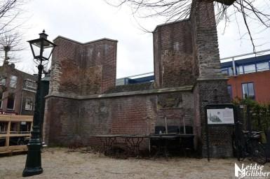 Pilgrim Residence pannebier (3)