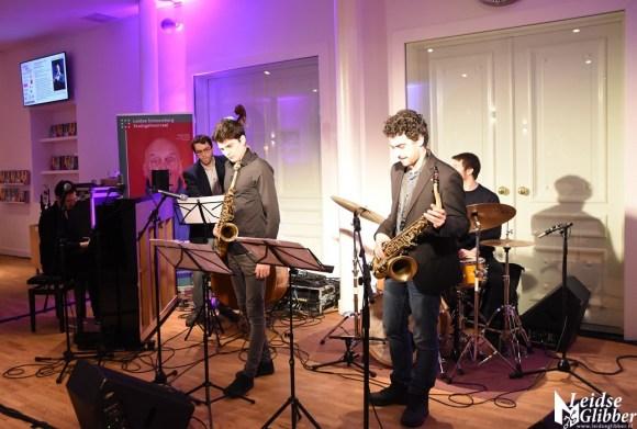 JazzAward (14)