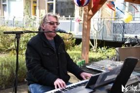 Bart Schoonderwoerd Rijn en Vliet (29)