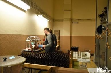 Brouwerij Pronck (21)