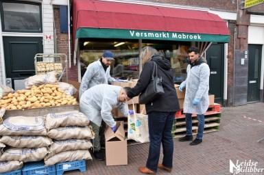 Mabroek voedselpakketten (18)