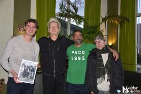 Wouter Kiers Band mrt 2020 (35)
