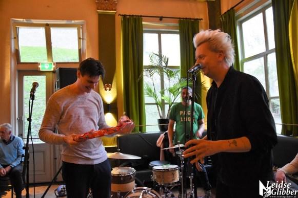 Wouter Kiers Band mrt 2020 (30)