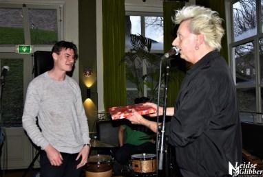Wouter Kiers Band mrt 2020 (25)
