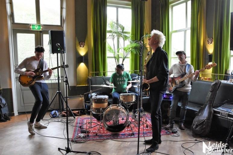 Wouter Kiers Band mrt 2020 (13)