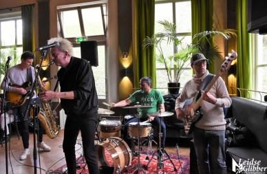 Wouter Kiers Band mrt 2020 (10)