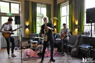Wouter Kiers Band mrt 2020 (5)