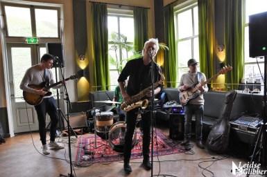 Wouter Kiers Band mrt 2020 (4)