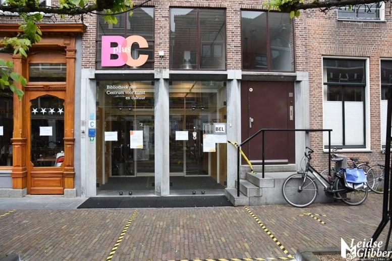 Marianne van Velzen BplusC(1)