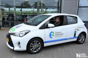 ZZ Zorghelden auto's (36)