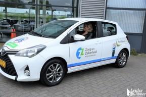 ZZ Zorghelden auto's (35)
