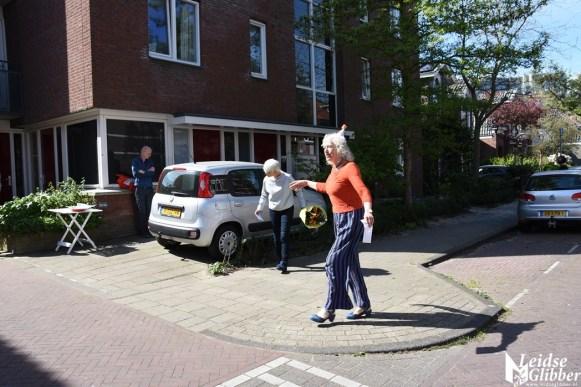Lintje Christa de Boer (14)