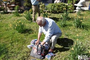 Paaseieren voor bejaarden (87)