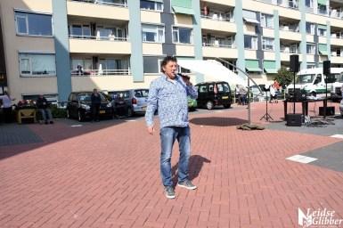 Gösta in Roomburg (44)