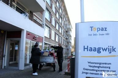 Tulpen Haagwijk CHDR Rederij (33)