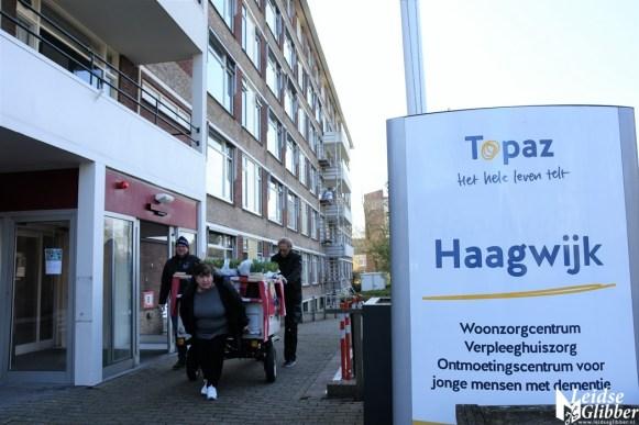 Tulpen Haagwijk CHDR Rederij (31)