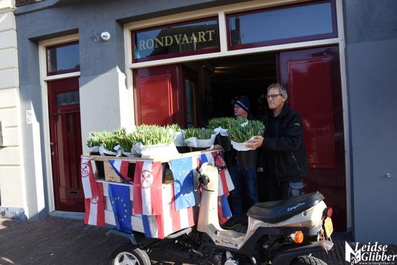 Tulpen Haagwijk CHDR Rederij (16)