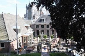 Koetshuis de Burcht mei 2020 (23)