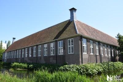 Pesthuis (2)