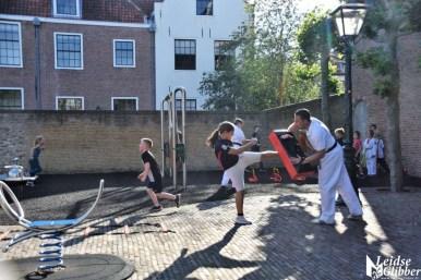 Taekwondo Mei 2020 (53)
