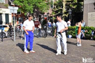 Taekwondo Mei 2020 (12)