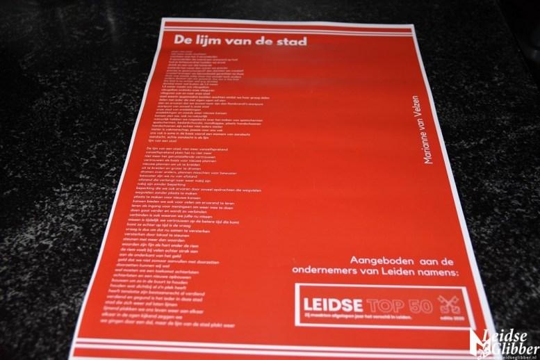 BV Leiden gedicht Stadsdichter mei 2020 (49)