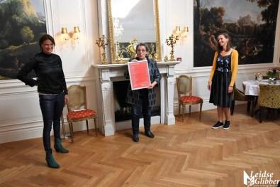 BV Leiden gedicht Stadsdichter mei 2020 (22)