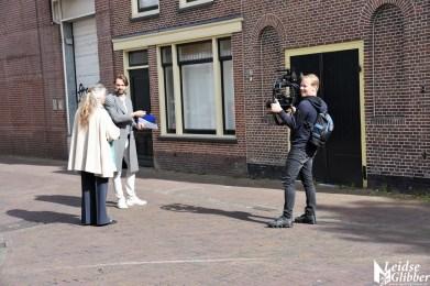 Pilgrimjaar Leiden400 (70)