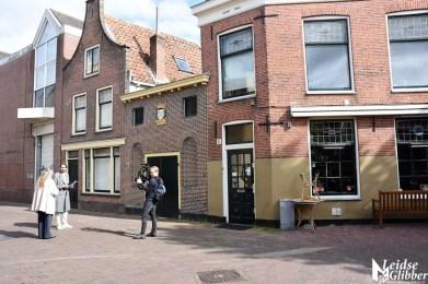 Pilgrimjaar Leiden400 (69)