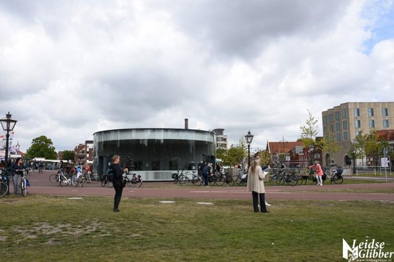 Pilgrimjaar Leiden400 (63)