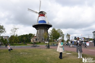Pilgrimjaar Leiden400 (62)