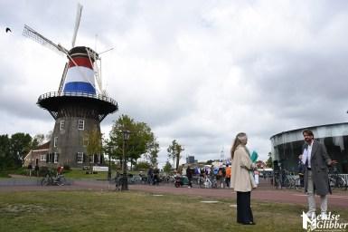 Pilgrimjaar Leiden400 (60)