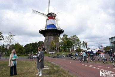 Pilgrimjaar Leiden400 (59)