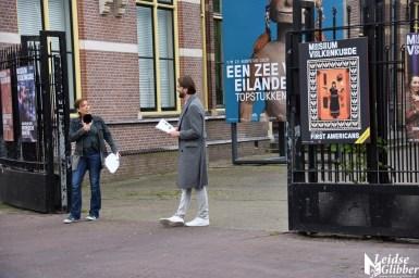 Pilgrimjaar Leiden400 (43)