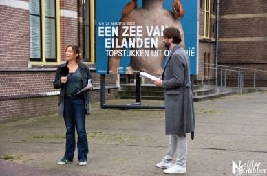Pilgrimjaar Leiden400 (41)