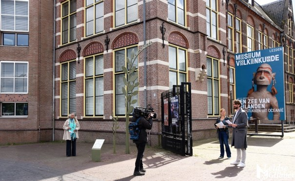 Pilgrimjaar Leiden400 (35)