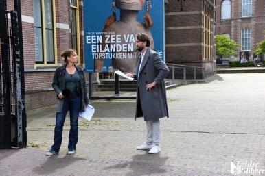 Pilgrimjaar Leiden400 (29)